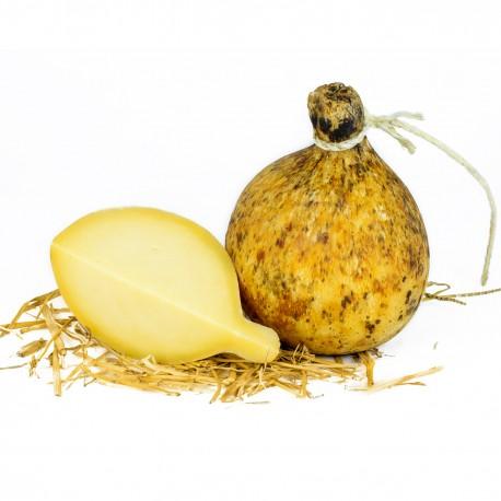 Caciocavallo Podolico (Presidio Slow Food)
