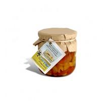 Filetti di Peperone Dolce sott'olio