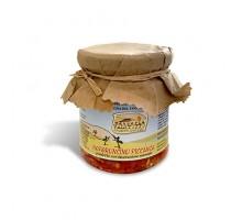 Peperoncino Piccante In Olio
