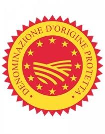 Mozzarella di Bufala Campana D.O.P.